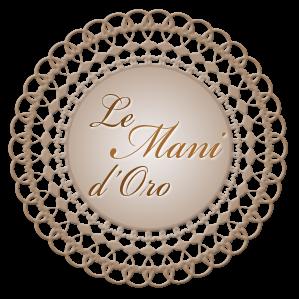 Le Mani D'Oro